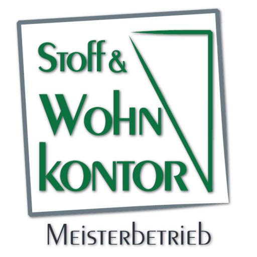 Stoff- und Wohnkontor Stralsund